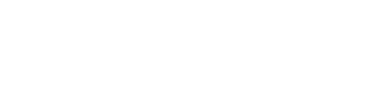 Culina Design Group