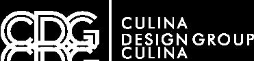 Culina Design Group